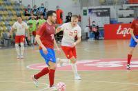 Futsal: Polska 8:5 Czechy - 8613_foto_24opole_0473.jpg