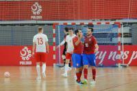 Futsal: Polska 8:5 Czechy - 8613_foto_24opole_0479.jpg