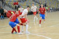 Futsal: Polska 8:5 Czechy - 8613_foto_24opole_0482.jpg