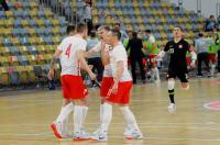 Futsal: Polska 8:5 Czechy - 8613_foto_24opole_0486.jpg