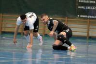 Dreman Futsal 3:4 LSSS Team Lębork - 8614_img_6710.jpg
