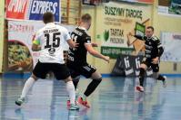 Dreman Futsal 3:4 LSSS Team Lębork - 8614_img_6729.jpg