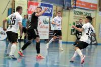 Dreman Futsal 3:4 LSSS Team Lębork - 8614_img_6736.jpg