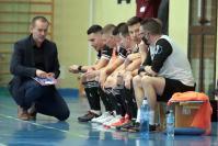 Dreman Futsal 3:4 LSSS Team Lębork - 8614_img_6753.jpg