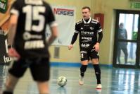 Dreman Futsal 3:4 LSSS Team Lębork - 8614_img_6780.jpg