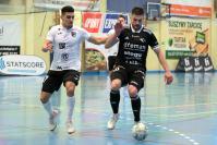 Dreman Futsal 3:4 LSSS Team Lębork - 8614_img_6804.jpg