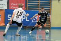 Dreman Futsal 3:4 LSSS Team Lębork - 8614_img_6815.jpg