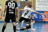 Dreman Futsal 3:4 LSSS Team Lębork - 8614_img_6818.jpg
