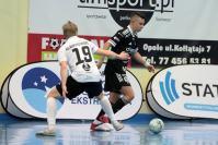 Dreman Futsal 3:4 LSSS Team Lębork - 8614_img_6847.jpg
