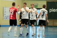 Dreman Futsal 3:4 LSSS Team Lębork - 8614_img_6873.jpg