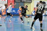 Dreman Futsal 3:4 LSSS Team Lębork - 8614_img_6884.jpg