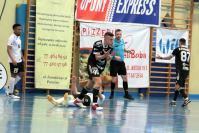 Dreman Futsal 3:4 LSSS Team Lębork - 8614_img_6893.jpg