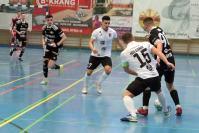 Dreman Futsal 3:4 LSSS Team Lębork - 8614_img_6898.jpg