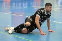 Dreman Futsal 3:4 LSSS Team Lębork - 8614_img_6912.jpg