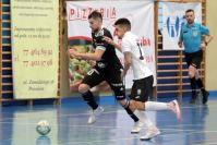 Dreman Futsal 3:4 LSSS Team Lębork - 8614_img_6933.jpg