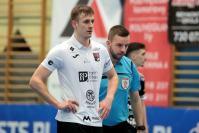 Dreman Futsal 3:4 LSSS Team Lębork - 8614_img_7446.jpg