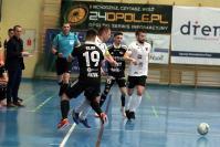 Dreman Futsal 3:4 LSSS Team Lębork - 8614_img_7450.jpg