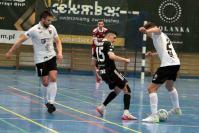 Dreman Futsal 3:4 LSSS Team Lębork - 8614_img_7452.jpg