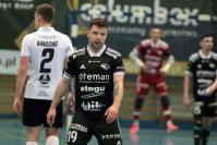 Dreman Futsal 3:4 LSSS Team Lębork - 8614_img_7455.jpg