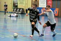 Dreman Futsal 3:4 LSSS Team Lębork - 8614_img_7471.jpg