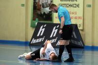 Dreman Futsal 3:4 LSSS Team Lębork - 8614_img_7476.jpg