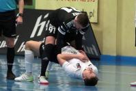 Dreman Futsal 3:4 LSSS Team Lębork - 8614_img_7482.jpg