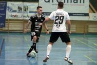 Dreman Futsal 3:4 LSSS Team Lębork - 8614_img_7488.jpg