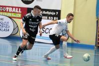 Dreman Futsal 3:4 LSSS Team Lębork - 8614_img_7501.jpg