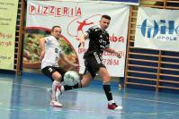 Dreman Futsal 3:4 LSSS Team Lębork - 8614_img_7505.jpg