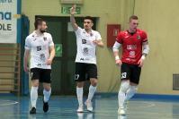 Dreman Futsal 3:4 LSSS Team Lębork - 8614_img_7537.jpg