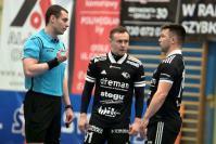 Dreman Futsal 3:4 LSSS Team Lębork - 8614_img_7555.jpg
