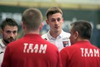Dreman Futsal 3:4 LSSS Team Lębork - 8614_img_7563.jpg