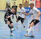 Dreman Futsal 3:4 LSSS Team Lębork - 8614_img_7590.jpg