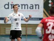 Dreman Futsal 3:4 LSSS Team Lębork - 8614_img_7603.jpg