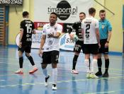 Dreman Futsal 3:4 LSSS Team Lębork - 8614_img_7655.jpg