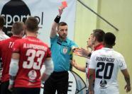 Dreman Futsal 3:4 LSSS Team Lębork - 8614_img_7677.jpg