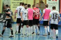 Dreman Futsal 3:4 LSSS Team Lębork - 8614_img_7697.jpg