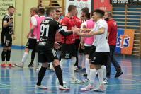 Dreman Futsal 3:4 LSSS Team Lębork - 8614_img_7706.jpg