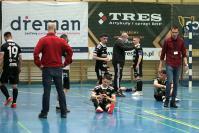 Dreman Futsal 3:4 LSSS Team Lębork - 8614_img_7745.jpg