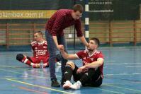 Dreman Futsal 3:4 LSSS Team Lębork - 8614_img_7749.jpg