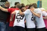 Dreman Futsal 3:4 LSSS Team Lębork - 8614_img_7753.jpg