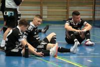 Dreman Futsal 3:4 LSSS Team Lębork - 8614_img_7757.jpg