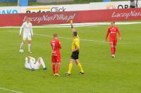 Odra Opole 1:0 Korona Kielce - 8616_foto_24opole_0370.jpg
