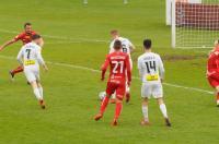 Odra Opole 1:0 Korona Kielce - 8616_foto_24opole_0392.jpg