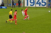 Odra Opole 1:0 Korona Kielce - 8616_foto_24opole_0398.jpg