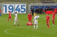 Odra Opole 1:0 Korona Kielce - 8616_foto_24opole_0425.jpg