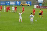 Odra Opole 1:0 Korona Kielce - 8616_foto_24opole_0482.jpg