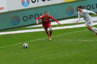 Odra Opole 1:0 Korona Kielce - 8616_foto_24opole_0507.jpg