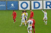 Odra Opole 1:0 Korona Kielce - 8616_foto_24opole_0512.jpg
