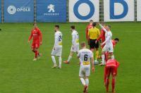 Odra Opole 1:0 Korona Kielce - 8616_foto_24opole_0514.jpg
